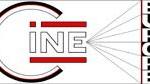 cinema_logo_europe-mini