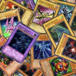 yu_gi_oh__cards_by_theemerald-d5j2h5d