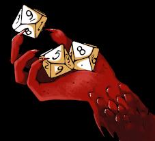 Festival du Jeu RPGers-logo-FSO