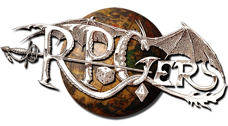 Festival du Jeu – RPGers – 18.19.20 août 2017 Festival du Jeu Pluridisciplinaire – Plaisance du Gers