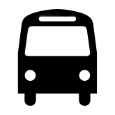 Bus-logo_svg