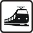 icone-train