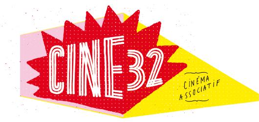 Ciné 32