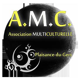 Logo AMC 2017-272