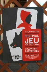 Festival du Jeu RPGers 2015-Album Élise LEMAI-Affiche-21 aout 2015 rpgers (35)