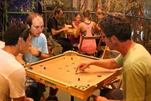 Festival du Jeu RPGers 2015-Album Élise LEMAI-Bois-22 aout 2015 rpgers (308)