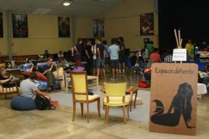 Festival du Jeu RPGers 2015-Album Élise LEMAI-Espace Détente-22 aout 2015 rpgers (176)