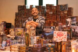 Festival du Jeu RPGers 2015-Album Élise LEMAI-Figpas-23 aout 2015 rpgers (3)