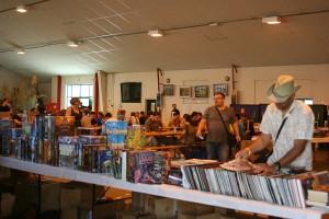 Festival du Jeu RPGers 2015-Album Élise LEMAI-Figurines Passion-22 aout 2015 rpgers (104)