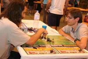 Festival du Jeu RPGers 2015-Album Élise LEMAI-GGB-22 aout 2015 rpgers (164)