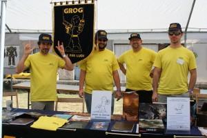 Festival du Jeu RPGers 2015-Album Élise LEMAI-Grog-21 aout 2015 rpgers (160)