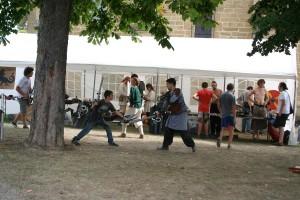 Festival du Jeu RPGers 2015-Album Élise LEMAI-Guilde Batarde-22 aout 2015 rpgers (81)