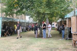 Festival du Jeu RPGers 2015-Album Élise LEMAI-JDR-23 aout 2015 rpgers (35)