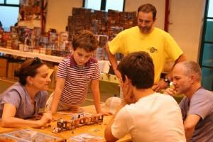 Festival du Jeu RPGers 2015-Album Élise LEMAI-Jeux de Plateau-21 aout 2015 rpgers (195)