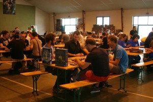 Festival du Jeu RPGers 2015-Album Élise LEMAI-Jeux de Plateau-22 aout 2015 rpgers (86)