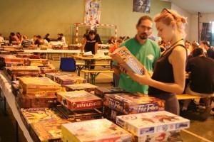 Festival du Jeu RPGers 2015-Album Élise LEMAI-Jeux de Plateau-22 aout 2015 rpgers (87)