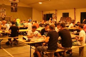 Festival du Jeu RPGers 2015-Album Élise LEMAI-Nuit-21 aout 2015 rpgers (254)