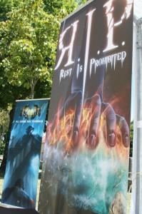 Festival du Jeu RPGers 2015-Album Élise LEMAI-Origins-21 aout 2015 rpgers (99)