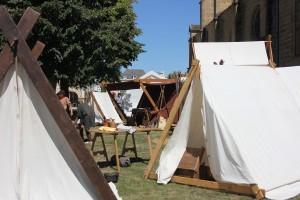 Festival du Jeu RPGers 2015-Album Gaelle Mouraret-IMG 5943